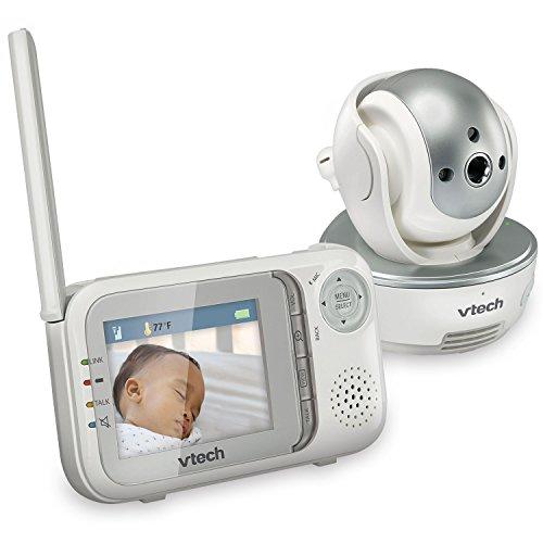VTech VM333 Monitor