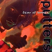 Fear of Women