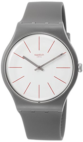 Swatch Orologio Smart Watch SUOC107