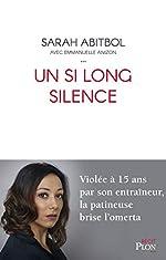 Un si long silence de Sarah ABITBOL