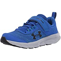 Under Armour Boys Assert 8 Athletic Shoes