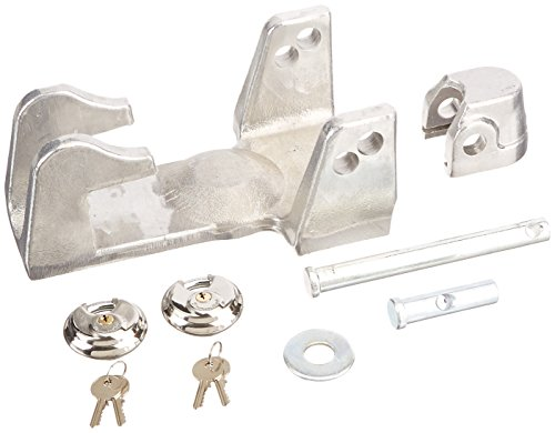 bfe8a2c1dd97 Best value Blaylock Gooseneck Coupler Lock For Sale - Cheap Hitch ...