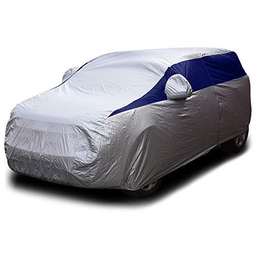 Llavero Suzuki  marca Titan Performance Products