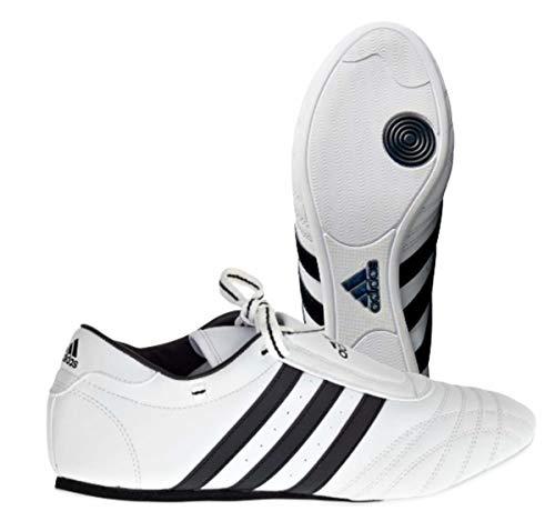 adidas Schuhe Sneaker SMII, Gr. 42 2/3
