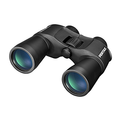 PENTAX 双眼鏡 SP 16×50 ポロプリズム 16倍 有効径50mm 65905