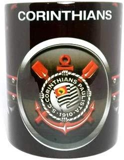 Corinthians Gaviões (Brazil) Soccer Team Coffee shirt Mug