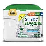 Similac Organic...