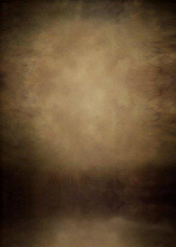Sfondi di foto in vinile di Backdrop Daniu Retro Fotografia Sfondo di studio fotografico di 150X210cm per i bambini 2196