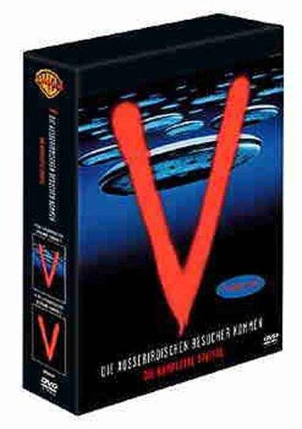 1+2 (Box Set, 3 DVDs)