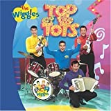 Top of the Tots by The Wiggles (2004-02-10)