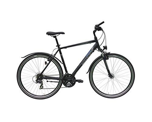 Pegasus Avanti Sport Herren Trekking Fahrrad 28 Zoll 21 Gang