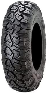 ITP Ultracross R Spec Radial Tire 23x10-12 for Kawasaki MULE 4010 4x4 Diesel 2009