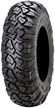ITP Ultracross R Spec Radial Tire 27x10-12 for Textron PROWLER 500 2018