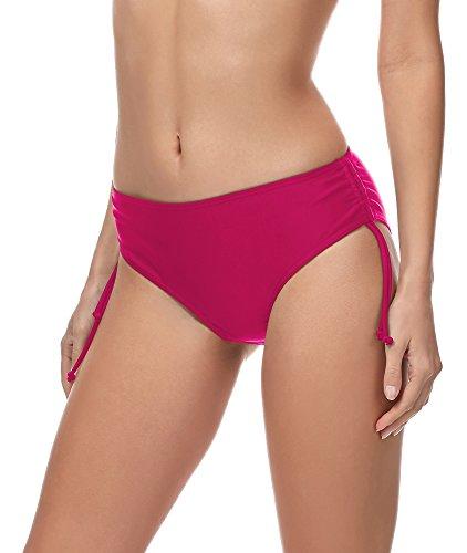 Merry Style Bragas Braguitas de Bikini Parte de Abajo Bikini Trajes de Baño...