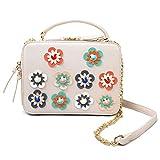 Generic Women's Crossbody Handbags