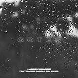 Goteo (Remix) [feat. Barbie Bardi & Gigi Jones] [Explicit]