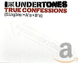 True Confessions: Singles As Plus BS