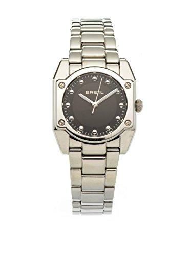Genuine BREIL Watch B ONE Female - TW1133