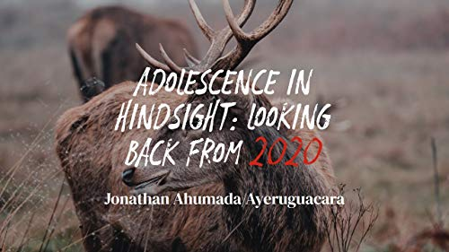 Adolescence in Hindsight: Looking back from 2020 (English Edition)