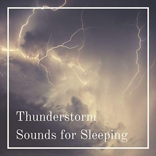 Thunderstorms HD