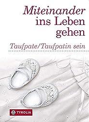 Taufpaten Gelöbnis Versprechen Der Paten