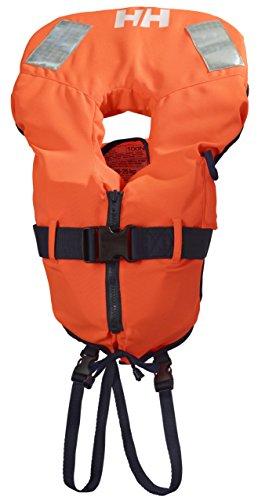 Helly Hansen Floating / 33849_210 Gilet de sauvetage Enfant...