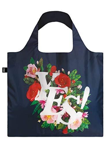 LOQI ANTONIO RODRIGUES Yes Bag - Bolso de viaje (50 cm)