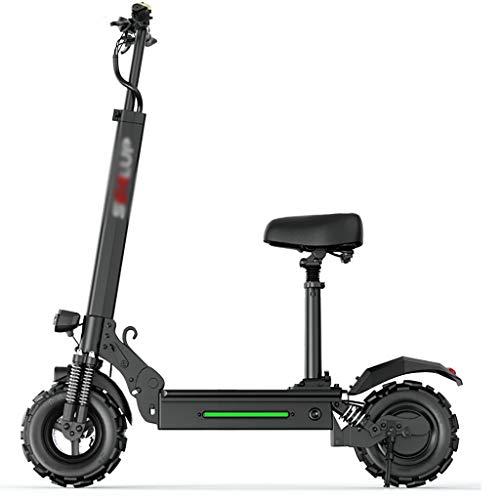 Bicicleta eléctrica Plegable, portátil y fácil de almacenar en Caravana, Autocaravana, Barco....