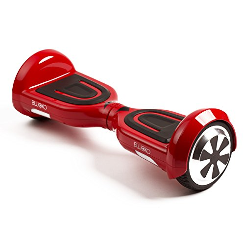 Hoverboard 6,5' Patinete...