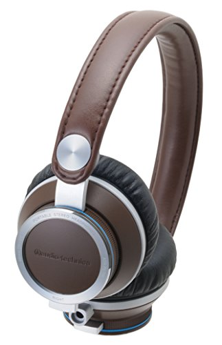Audio technica ATH-RE700