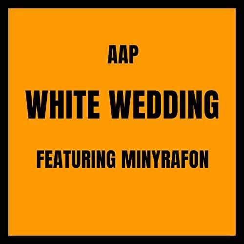 AAP feat. Minyrafon