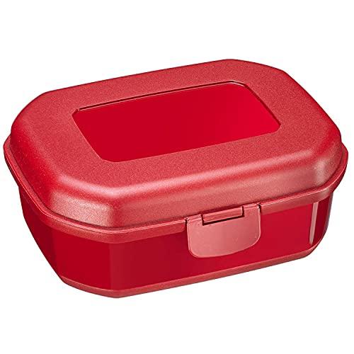 Westmark 23522270 Snack Box Maxi