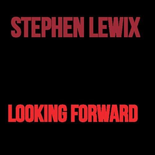 Stephen Lewix