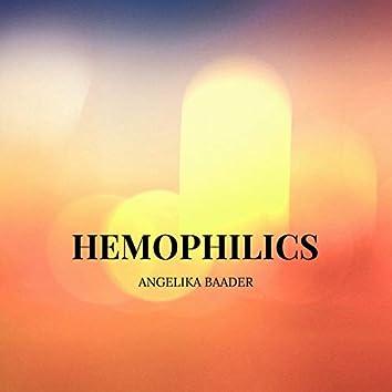 Hemophilics
