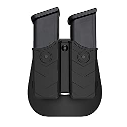 which is the best glock mag pouches in the world