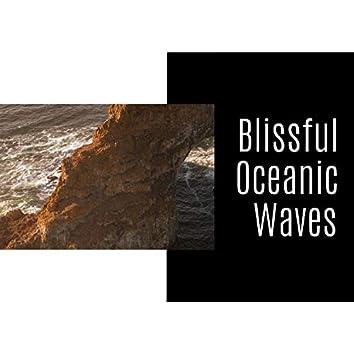 Blissful Oceanic Waves