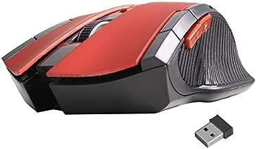 fantech mouse