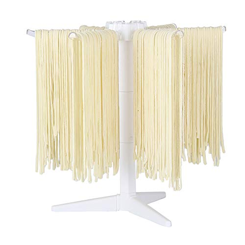 soporte secar pasta fabricante VANRA