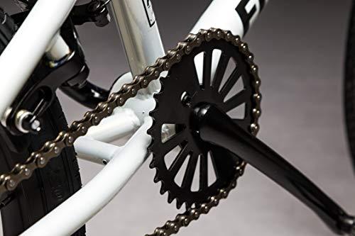 4168uvZDVbL 20 Best BMX Bikes [2020]