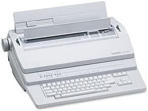 Brother EM-530 Electronic Typewriter