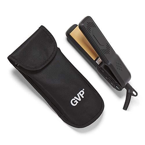 GVP Sally Beauty Mini Travel Iron Non-Rheostat