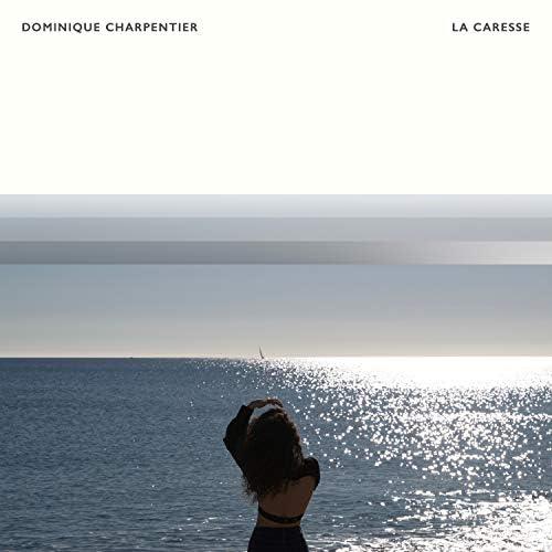 Dominique Charpentier