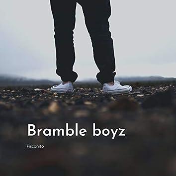 Bramble Boyz