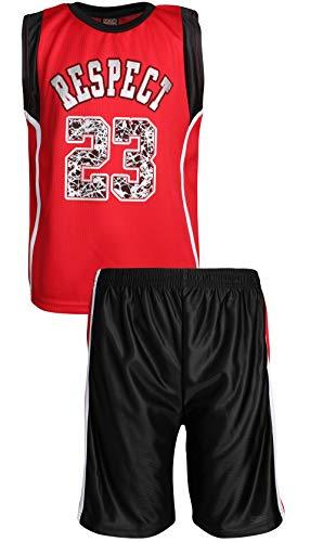 Chicago Basketball - 5