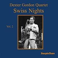 Swiss Nights, Vol. 2 [12 inch Analog]