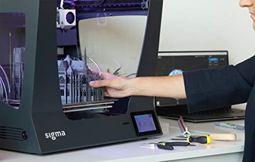 BCN3D Technologies – BCN3D Sigma R19 - 3