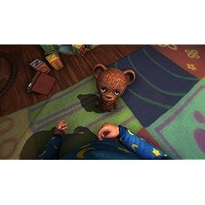 Among the Sleep: Enhanced Edition - Xbox One