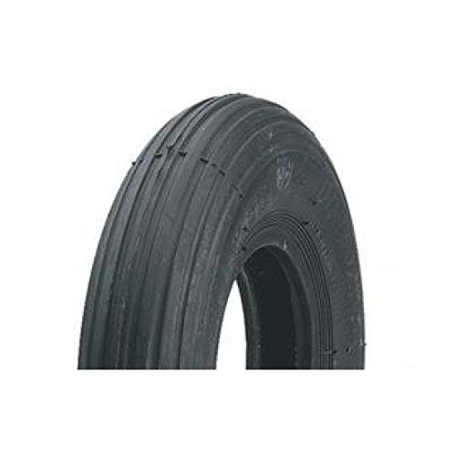 Schwalbe Unisex– Erwachsene Reifen-1960610200 Reifen, Grau, One Size