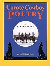 Best coyote cowboy poetry Reviews