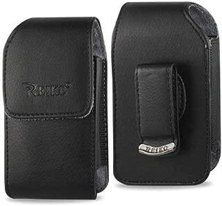 Best consumer cellular flip phone cases Reviews